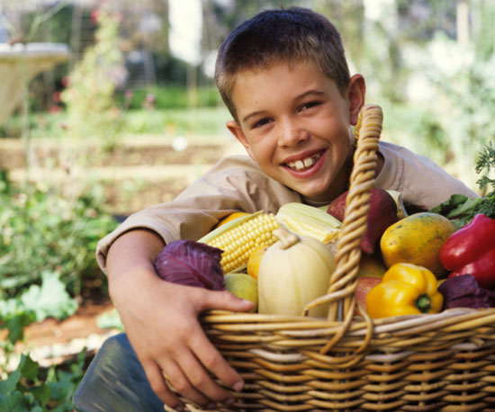 Five Budget Friendly Activities For Fall