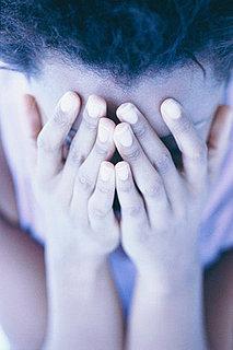 New Research Identifies Predictors of Postpartum Depression
