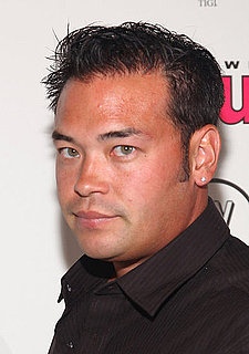 Jon Gosselin Orders TLC to Stop Filming His Children, Apologizes to Kate, and Wants to Delay Divorce
