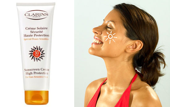 Do You Know Your SPF Fun Facts?