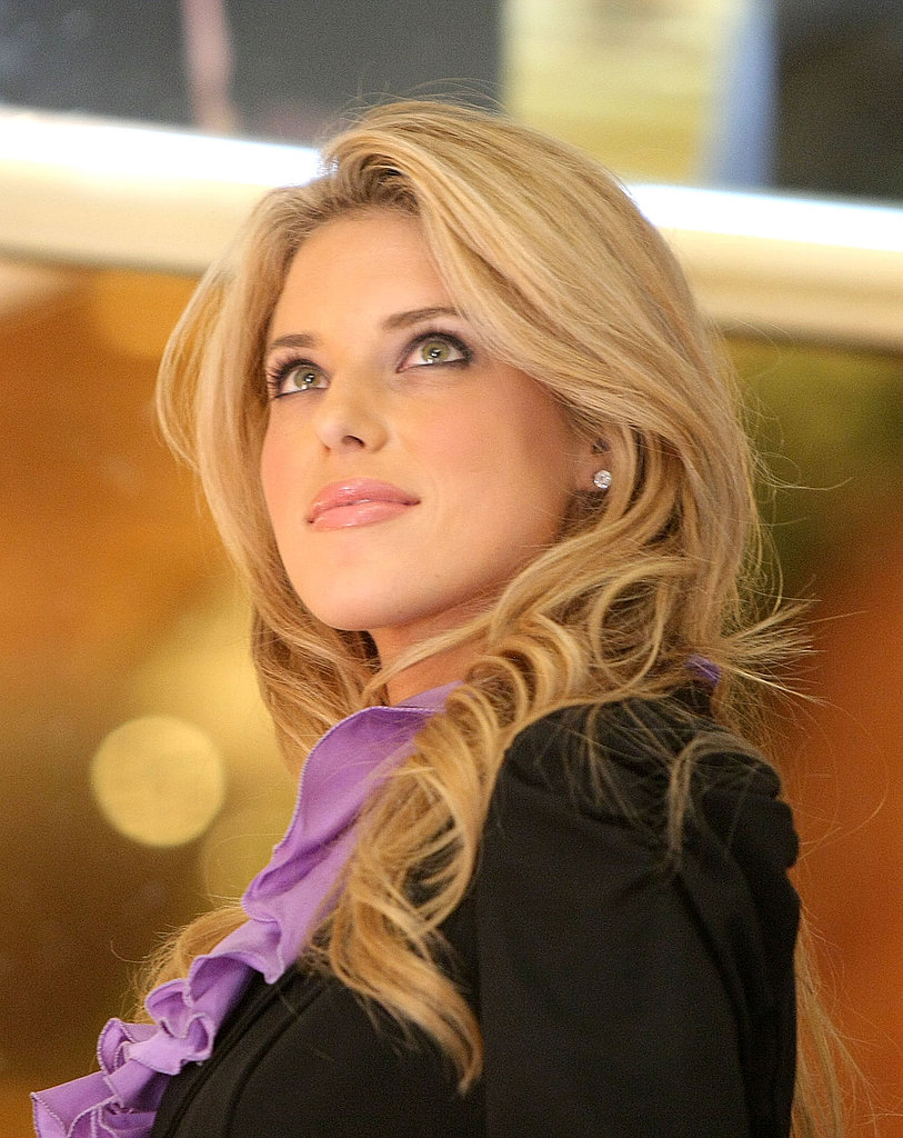 Carrie Prejean Carrie Prejean new images