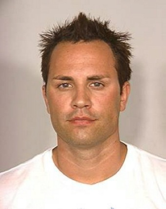 Front Page: Murder Suspect Ryan Jenkins Found Dead in Motel