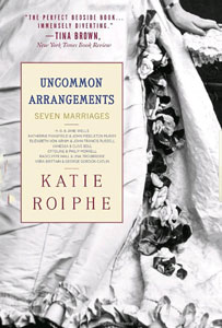 Say What? Katie Roiphe on Feminism and Maternity Leave
