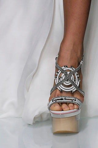 100 Favorite Shoes For Spring 2010