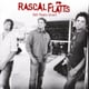 """Here"" by Rascal Flatts"
