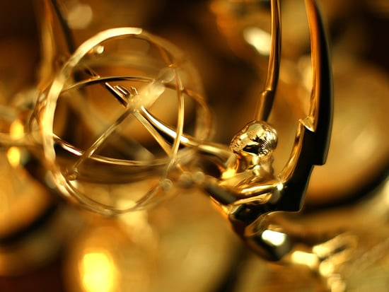 Emmy Awards 2016: And the Nominees Are ...