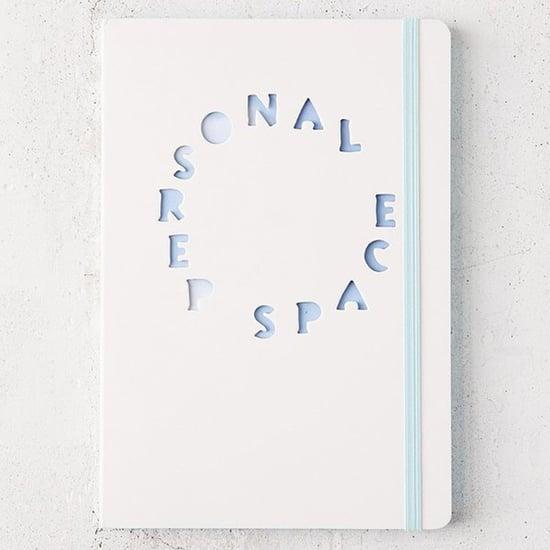 Pretty Journals Under $25