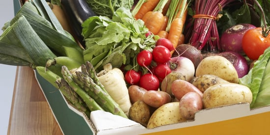 US Dietary Guidelines: Historic Battle for People and Planet