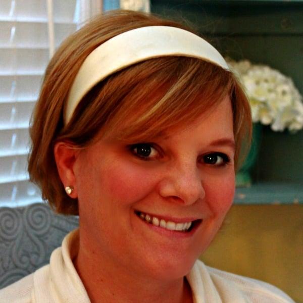 Jessica Kielman