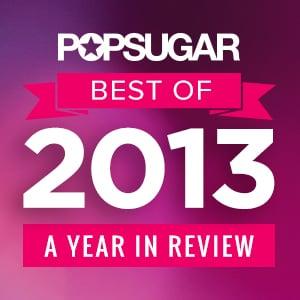 Best of 2013 Winners