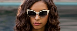 The Ultimate Sunglasses Guide: 7 Trends, 60 Pairs, and Every Price