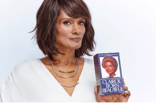 First Black Transgender Model Tracey Norman Lands Major Modeling Contract