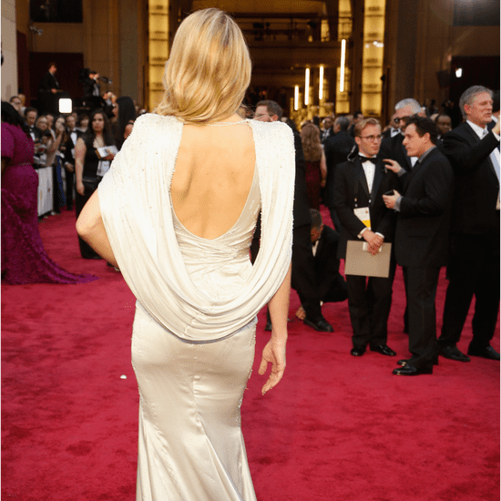 Best Dressed Celebrities and Trends 2014 Oscars | Video