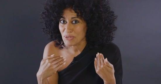 Female Comedians Agree: Men Just Aren't Funny