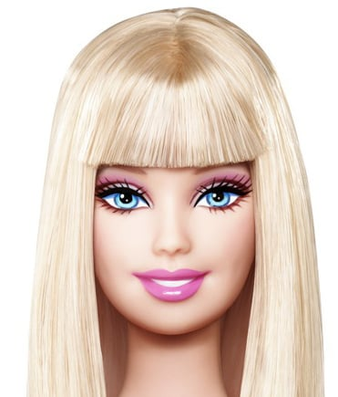 Everyone's Talking about Barbie