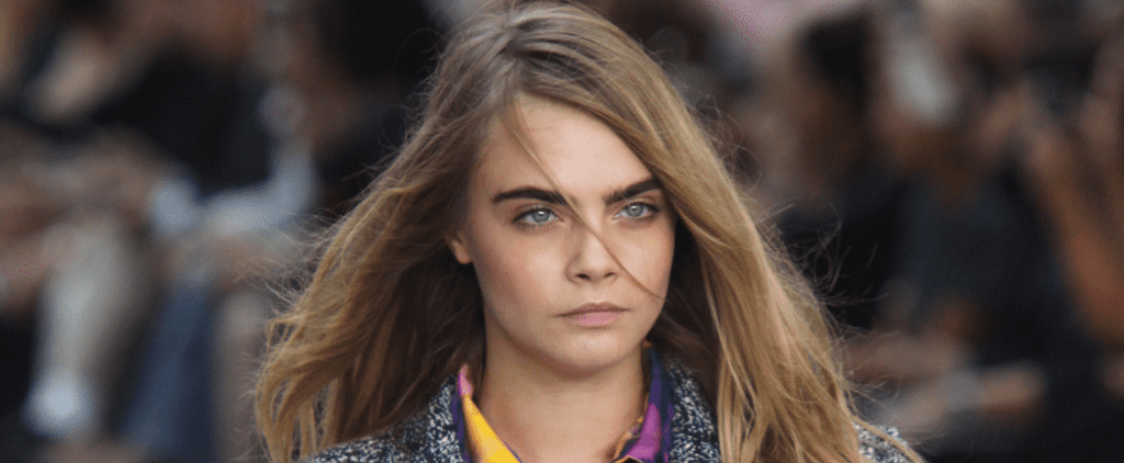 13 LGBTQ Models You Need to Know Now