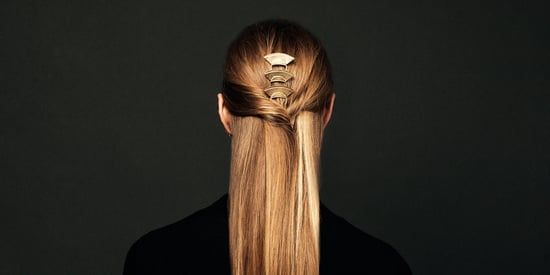 Head-Turning Hair Accessories That Were Created By Jewelry Designers