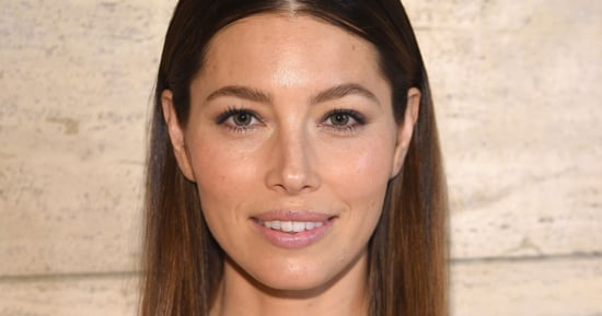 Where Does Jessica Biel's Restaurant Take Place?