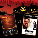 Help Us Pick the Scariest Movie and Win the Ultimate Scary Movie Collection