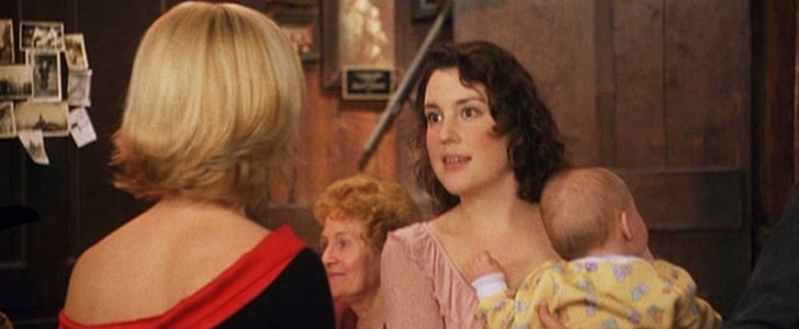 12 Things You Do That Your Childless Friends Hate
