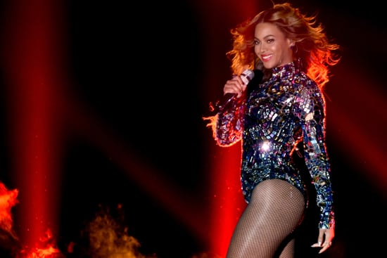 Vote on All the Performances From the 2014 VMAs
