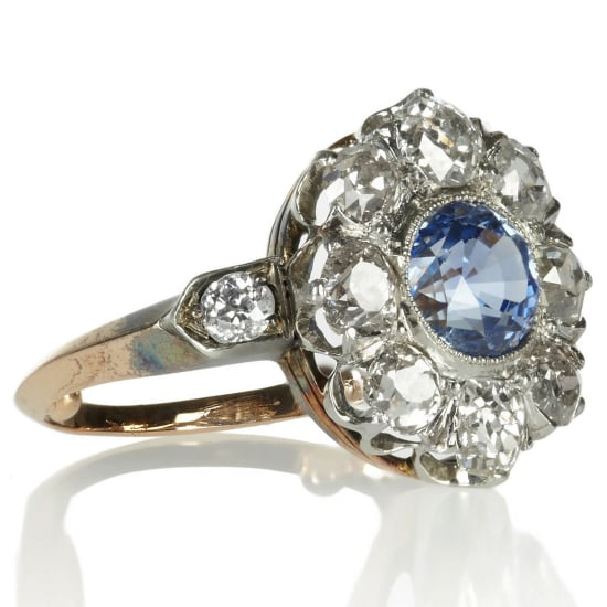 37 Rock-Solid Reasons to Put a Ring on It