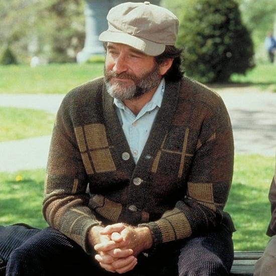 Robin Williams's Best Movies