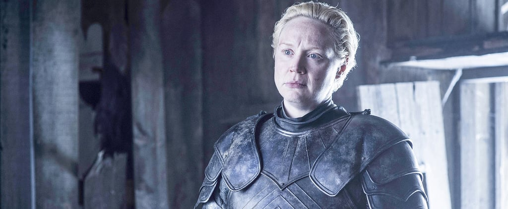There May Only Be 13 Episodes of Game of Thrones Left After Season 6
