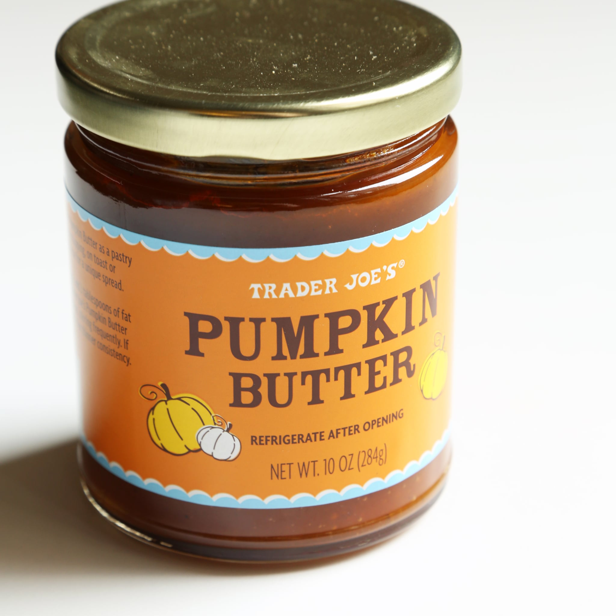 Your Guide To Everything Pumpkin This Fall