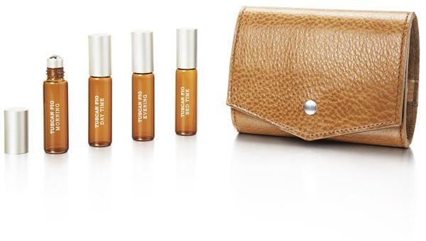 Lisa Hoffman Variations Fragrance Collection