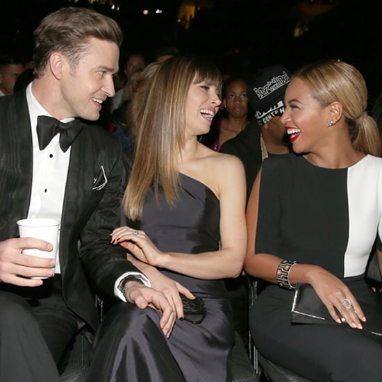 Grammys 2013 Performance and Fashion Highlights (Video)