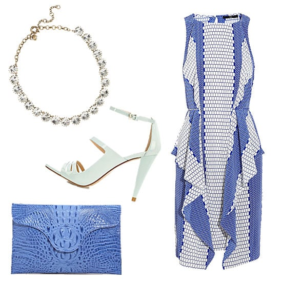 30 No-Fail Finds For Any of Your Wedding-Season Soirees