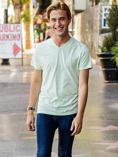 5 Late Greats We'd Like to See Tyler Henry Channel on Hollywood Medium