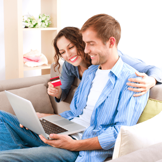 How to Divide Expenses as a Couple