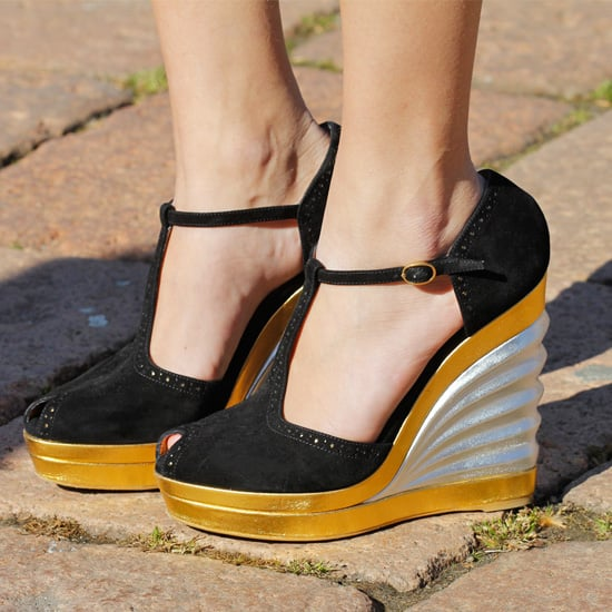 Wedge Shoes For Women | Shopping