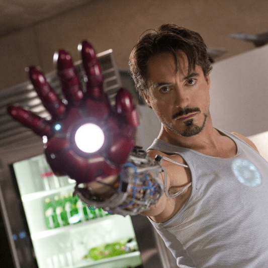 Iron Man Crash Course: Everything You Need to Know