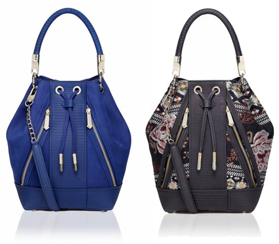 Matthew Williamson New Handbag Collection Now on Sale