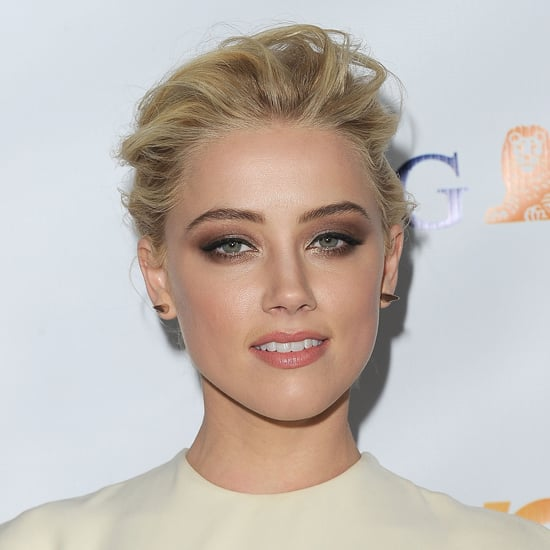 Pictures of the Celebrity Beauty Looks at the The Trevor Project's 2011 Trevor Live