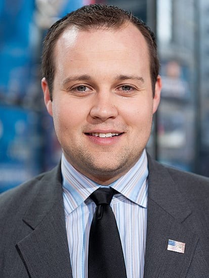 Josh Duggar Sued over Ashley Madison Profile: DJ Alleges Duggar's Use of His Picture Cost Him Jobs