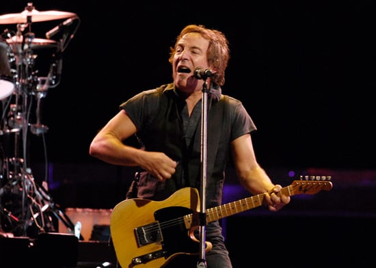 Is Bruce Springsteen a Good Choice for the Halftime Show?