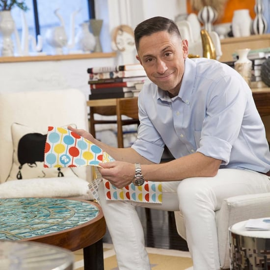 Jonathan Adler Named Creative Director at Fisher-Price