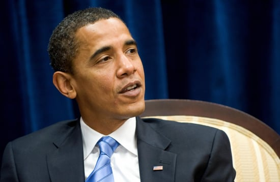 Will Obama Change the Country's Food System?