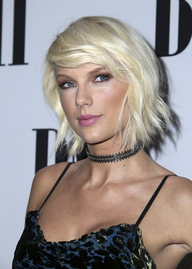 Coincidence or conspiracy that Taylor Swift had jury duty during the MTV VMAs?