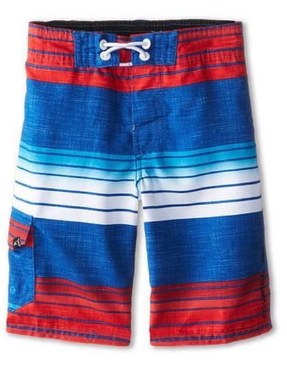 Wear These: O'Neill Boardshort