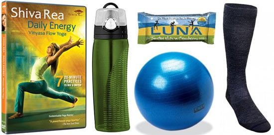 Healthy Gift Ideas For Small Gifts