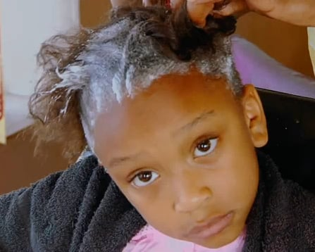 Good Hair Movie Trailer