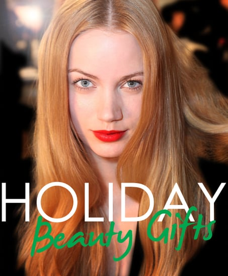 Holiday 2011 Beauty Gifts