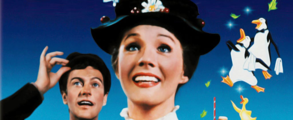 13 Disney Classics Being Rebooted Into Live-Action Movies