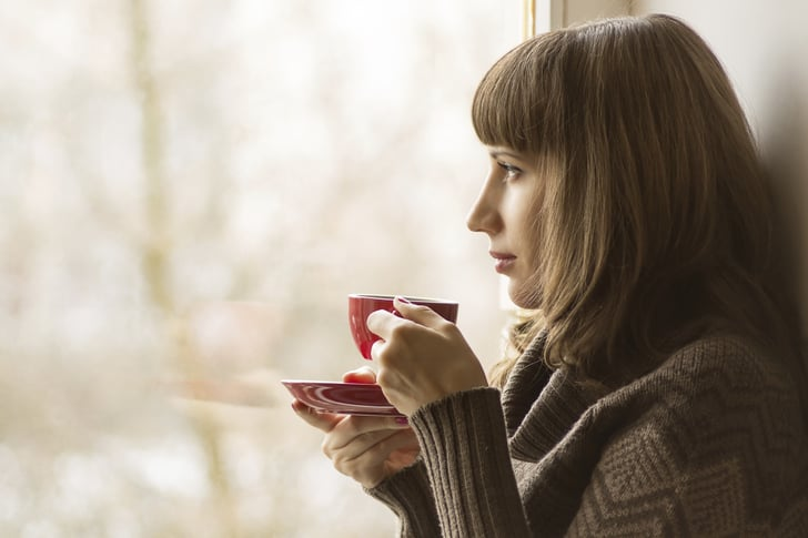 How to Make Your Morning Habit Healthier