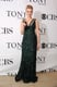 Scarlett Sweetly Thanks Ryan During Her Big Tonys Night With Denzel, Beyonce, and Katie